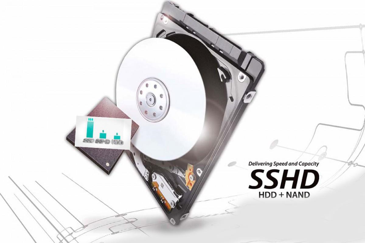 SSHD-Hard-Drive-